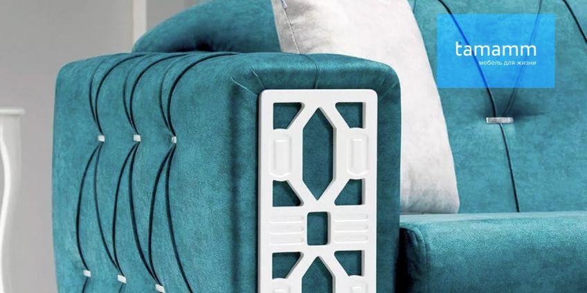 Как почистить диван из замши: советы экспертов