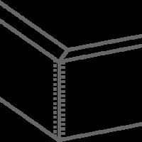 Прямой (базовый) -6 300 р.